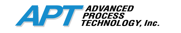 Advanced Process Technology